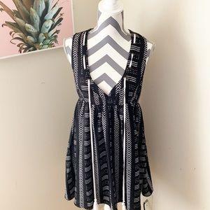 Renamed Dress